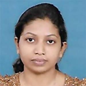 ubhayawardana